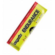 Ізотонік Endurance RedFruit (порція 35 г)
