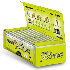 Ізотонік Endurance XX Force BOX (7 порцій по 500 мл)