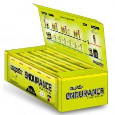 Ізотонік Endurance Lemon BOX (7 порцій по 500 мл)