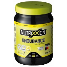 Endurance Drink Lemon - лимон 700 г