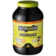 Endurance Drink Orange - апельсин 2200 г