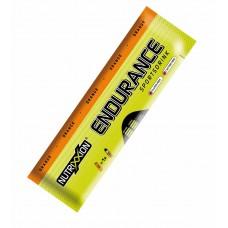 Ізотонік Endurance Orange (порція 35 г)