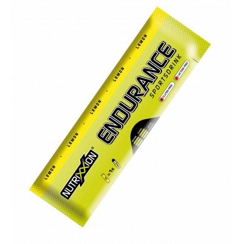 Ізотонік Endurance Lemon (порція 35 г)