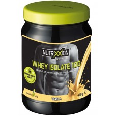 Протеїн Whey Isolate 100, смак ванілі (450 г)