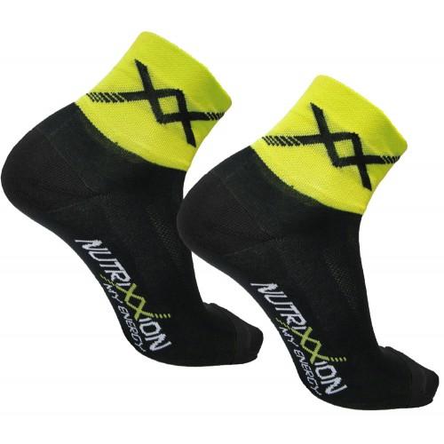 Шкарпетки  M
