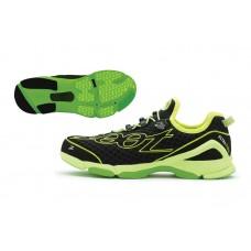Кросівки ZOOT Ultra TT 6.0