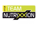 Nutrixxion 4FUN Team