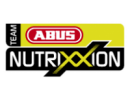 ABUS Nutrixxion Team